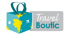 TRAVELBOUTIC